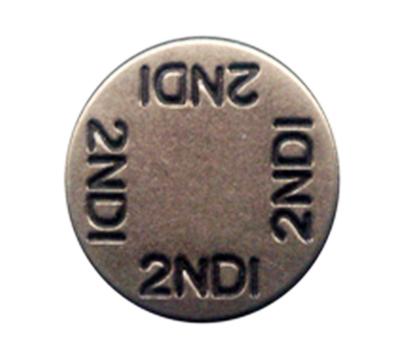 D0631